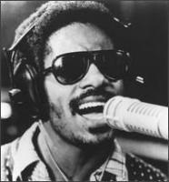 Stevie Wonder - Various clips